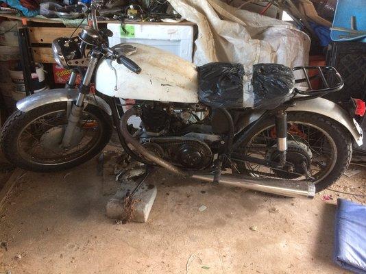 Built Triton 060.JPG