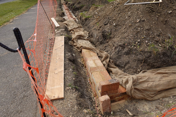 foundation-bricks.jpg