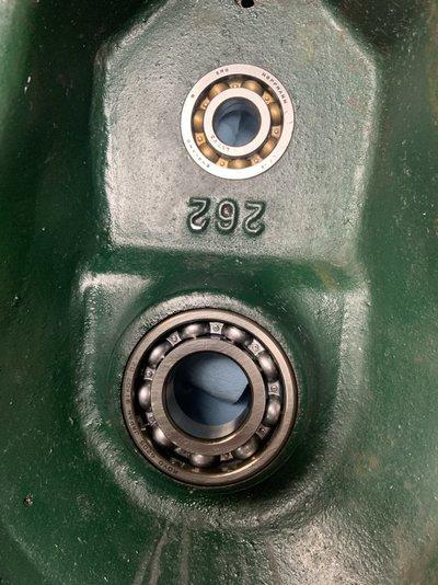 5D667315-04F5-44F1-A045-AC25CA2C3983.jpeg