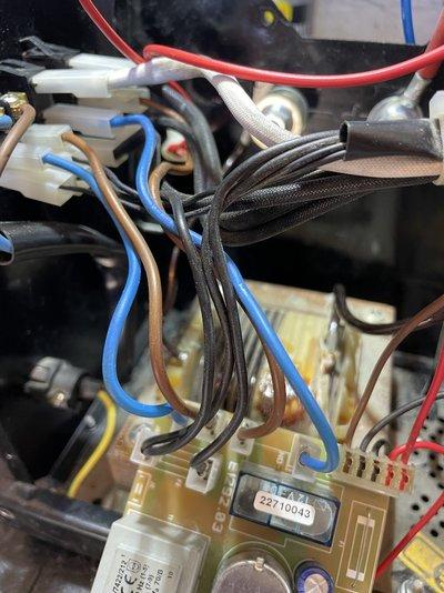 996A591E-B984-4172-8FEC-D66D6F136C2F.jpeg