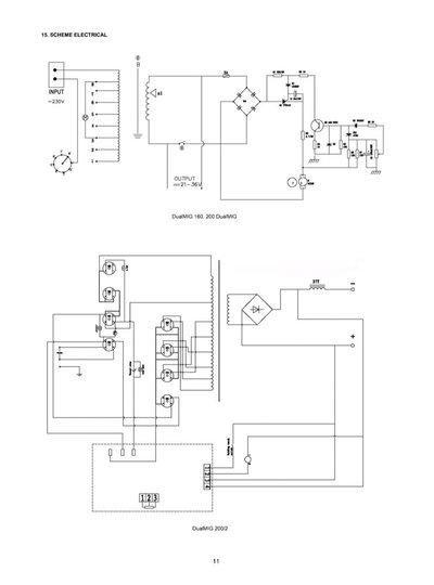 Screenshot_20210505-165441_PDF Reader.jpg