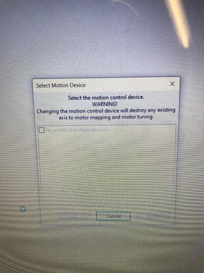 Error message 001.jpg