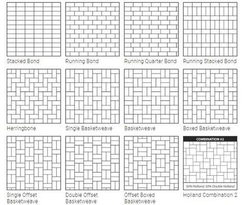 Pattern-Display.jpg