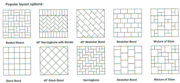 patterns-1.png