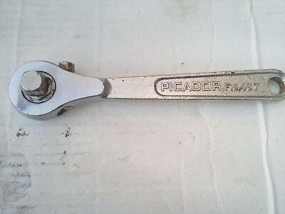 Vintage-Picador-Ratchet-Fig-437.jpg