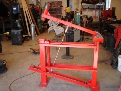forging press idea mig welding forum rh mig welding co uk power devil hammer drill manual power hammer manual