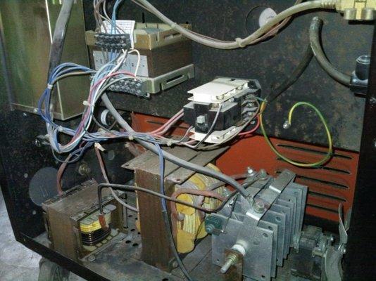 29368 a67ef4ecb3a64c7608c49728032d950e ideal 240 mig welding forum oxford welder wiring diagram at arjmand.co