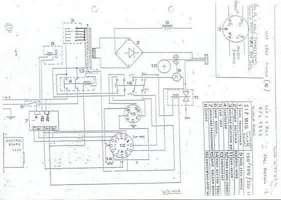 29369 c7eca7fc1c9700702def96d4300f7b97 ideal 240 mig welding forum