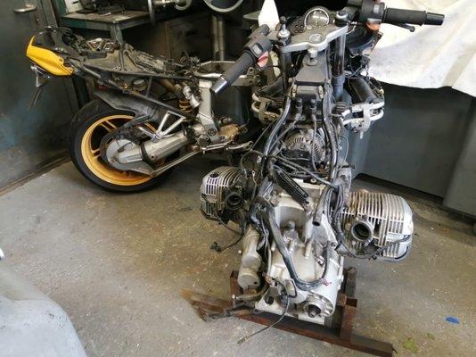 bike split.jpg