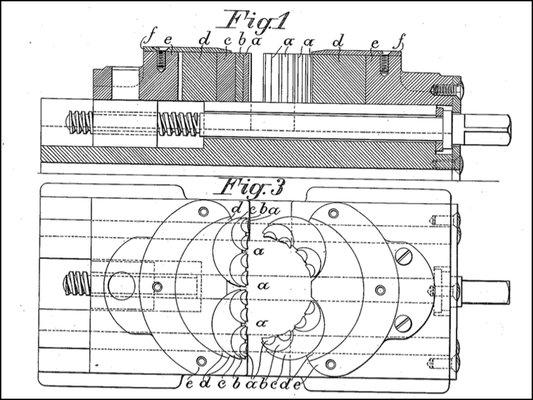 1913_fractal_vise_patent.jpg
