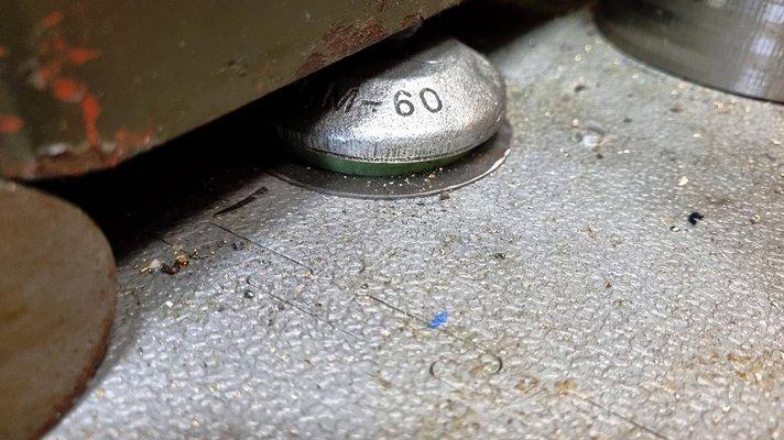 m300-03.jpg