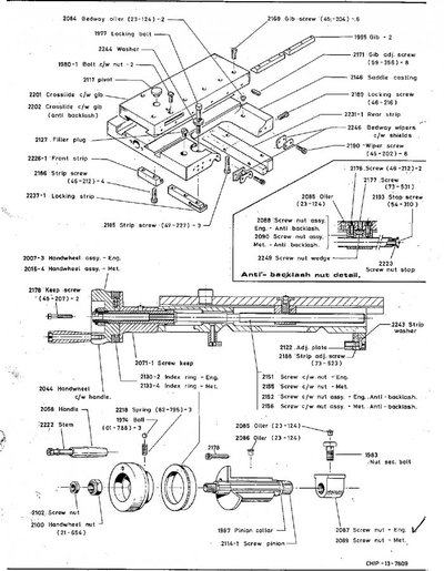 Chicago Electric Generator Wiring Diagram on dc welder wiring diagram
