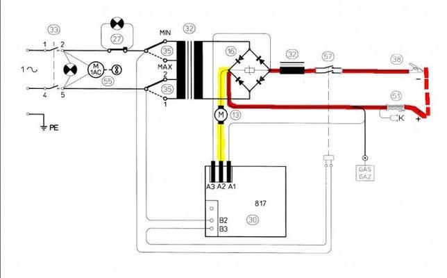 lincoln spot welder wiring diagram with Miller 200le Wiring Diagram on Miller 200le Wiring Diagram likewise Wiring 3 Phase Welder likewise Wiring Diagram Welder Remote Box also Spot Welder Wiring Diagram as well Wiring Diagram On Lincoln Ac 225 Welder.