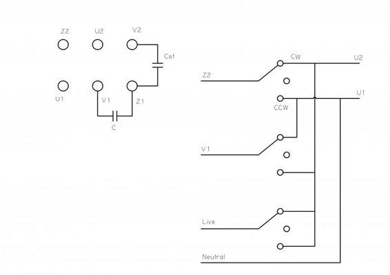 Wagner Electric Motor Wiring Diagram additionally Basketball Wiring Diagram Motor further Leeson Electric Motor Wiring Diagram together with Ge Motor Wiring Diagram 115 230 besides Isuzu Elf Starter Motor Wiring Diagram. on ge motor diagrams reversing