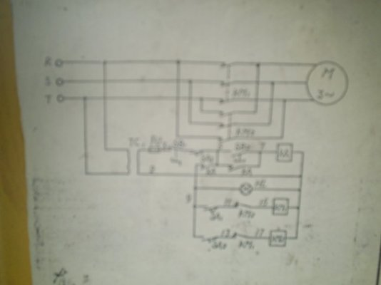 Weg W22 Motor Wiring Diagram likewise Help Forward Reverse Drum Switch Wiring as well 5 Hp Motor Fla together with Ac Motor Capacitor Wiring furthermore Motor Starting Capacitor. on single phase motor wiring diagram with capacitor start