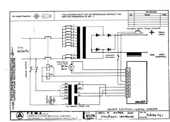 Yto Wiring Diagram moreover Furniture Wiring Diagrams further Henry J Wiring Diagram moreover Oxford Welder Wiring Diagram furthermore 2000 Kawasaki Bayou Wiring Diagram. on atv wiring diagrams for dummies