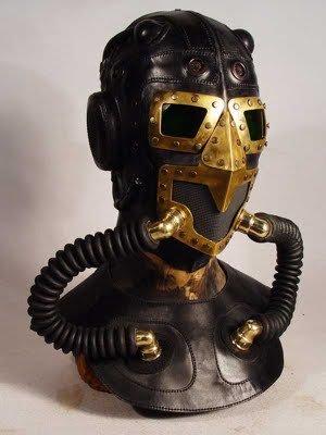 E F Ef C D E C Be D on Miller Welding Mask