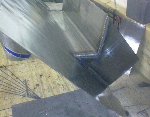 lead welding page 2 mig welding forum