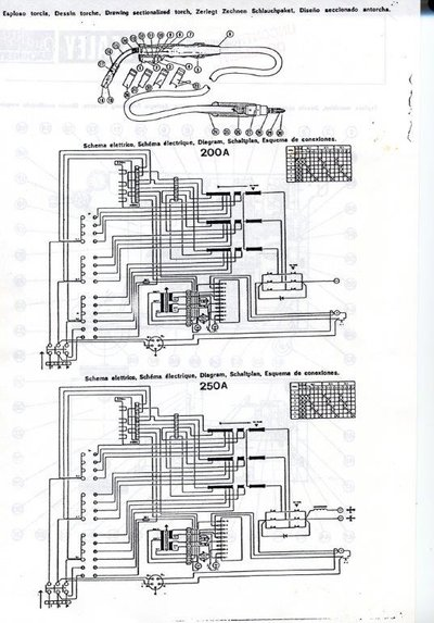36511 18b89aa62117e530673ee3a8c7459f60 looking for sealey power mig 250 or similar 3 phase wiring diagram mig wiring diagram at crackthecode.co