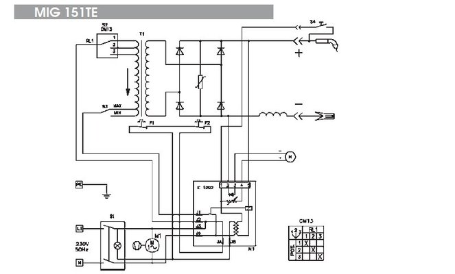 P 0996b43f80376e2f further Firingorder as well Komatsu 25 Forklift Wiring Diagram besides Diagram With The Parts Of A Forklift likewise 151te Constant Live On Torch Problem. on clark forklift wiring diagram
