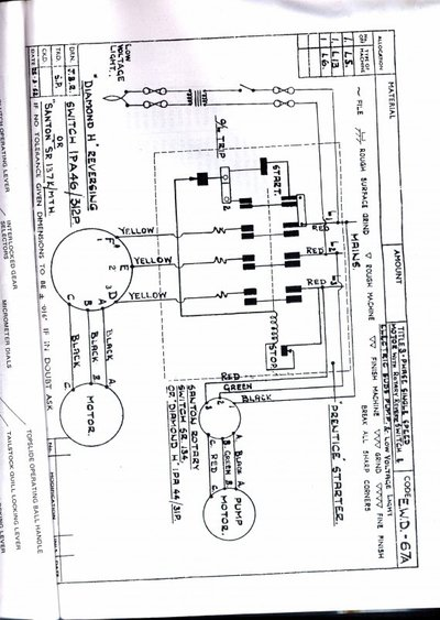 Dewhurst reversing switch wiring diagram wiring diagram kotaksurat dewhurst reversing switch wiring diagram efcaviation cheapraybanclubmaster
