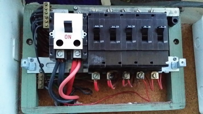 37610-b05637291b89410ce66b564379be3884 Upgrading Fuse Box To Breakers on panel breaker box, generator breaker box, wiring breaker box, single breaker box, power breaker box, ge breaker box, circuit breaker box, cover breaker box, home breaker box, ground and neutral breaker box,