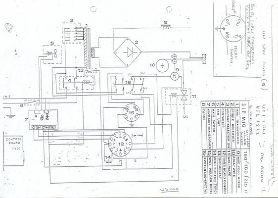 Advance Transformer Wiring Diagram on old doorbell wiring diagrams