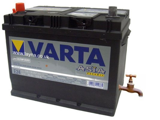 Buy research chemicals 2c battery
