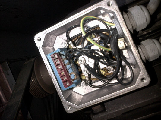 3 phase motor wiring mig welding forum img 20140604 00089g asfbconference2016 Image collections