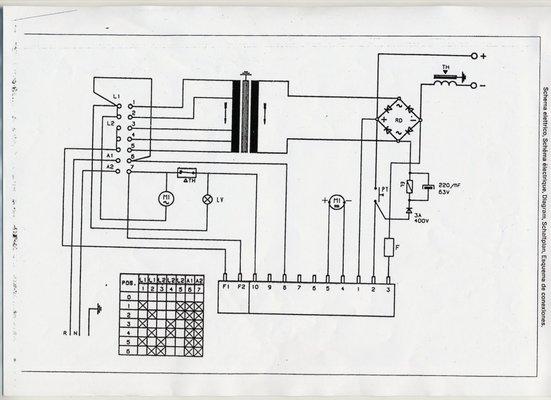 Uk Telephone Wiring Diagram