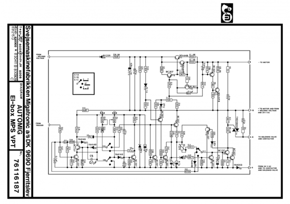 sa 200 welder wiring diagram with Lincoln 225 Arc Welder Wiring Diagram on Lincoln G8000 Wiring Diagram moreover Toyota Ac Lifier Wiring Diagram as well Harley Rake Wiring Diagram moreover Bobcat 250 Welder Wiring Diagram as well Lincoln 225 Arc Welder Wiring Diagram.