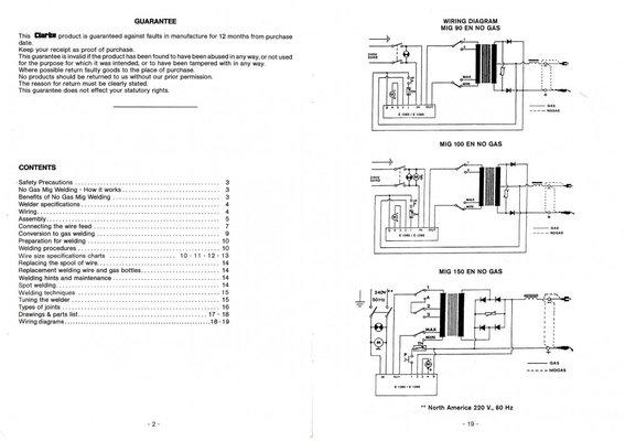 wiring diagram clarke motor with Clarke Mig Welder Wiring Diagram on General Electric Generators together with Clarke Mig Welder Wiring Diagram likewise 2 Sd Weg Motors Wiring Diagram together with Bmw 1200 Motorcycle Engine together with General Electric Generators.