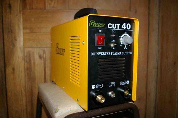 Best price accurate tools portable air 220 volts cut-30 cut-50.