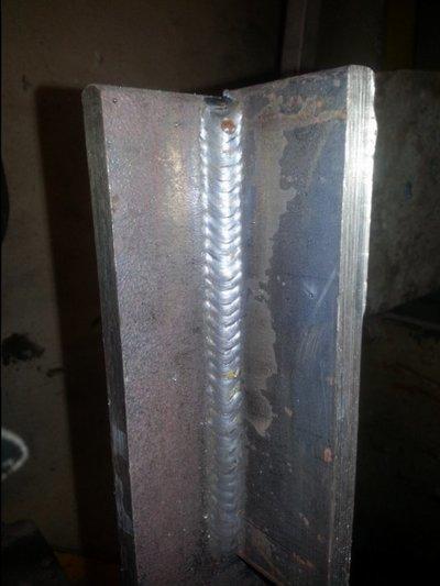 Amateur bondage wmv gallery