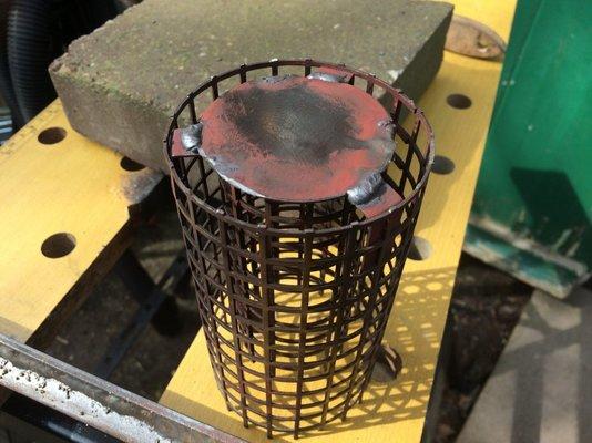 welding practce 002.JPG
