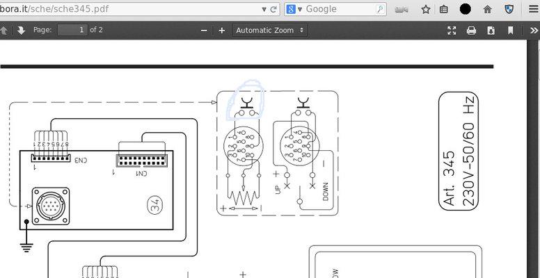 lincoln 7 pin wiring diagram cebora tig torch    wiring    mig welding forum  cebora tig torch    wiring    mig welding forum