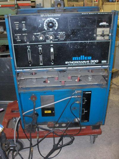 miller 300 wiring diagram wiring diagram  miller 300 wiring diagram #7