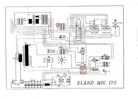 wiring diagram inverter welder with Help And Advice Please on Inverter Welder Schematic Diagram additionally Tangent Galvanometer Experiment Circuit Diagram together with Welding Inverter Circuit in addition Wiring Diagram For Inverter Welder Inspirationa Awesome 3 Phase Welding Machine Circuit Diagram as well Phase Alternator Rectifier Wiring Diagram.