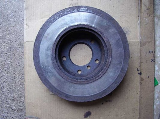 Maxresdefault together with Maxresdefault further Product likewise Pic as well Maxresdefault. on bmw brake pad sensor
