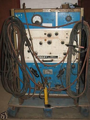 Hobart cyber tig 300 ac dc | MIG Welding Forum on hobart dishwasher schematics, hobart parts, hobart c44a wiring schematic, hobart dishwasher electrical wiring,