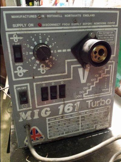 98712 52aa68a8c80f0220c02fa16062752dbf oxford 170 mig mig welding forum oxford welder wiring diagram at arjmand.co