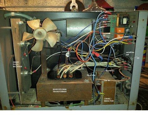 98713 fbdfa97feeb7ded20497dabd913f2421 oxford 170 mig mig welding forum oxford welder wiring diagram at arjmand.co