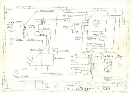 98790 c9099a352bc0f838496075290b294b35 oxford 170 mig mig welding forum oxford welder wiring diagram at arjmand.co