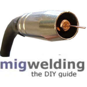 www.mig-welding.co.uk