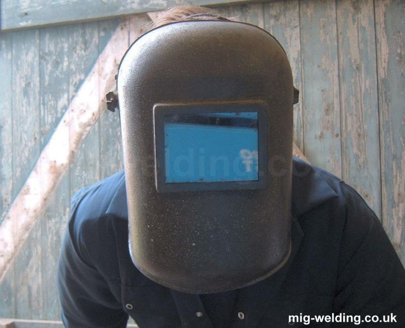 welding dangers What the welding inspector should know about preheating and postweld heat treatment x this site uses cookies and other tracking technologies to provide you with our.