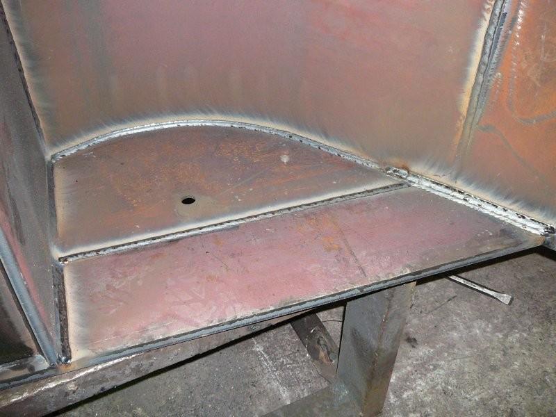 welding-weldox-large.jpg